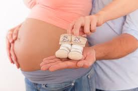 Niepłodność u kobiet i mężczyzn, trudności z zajściem w ciążę