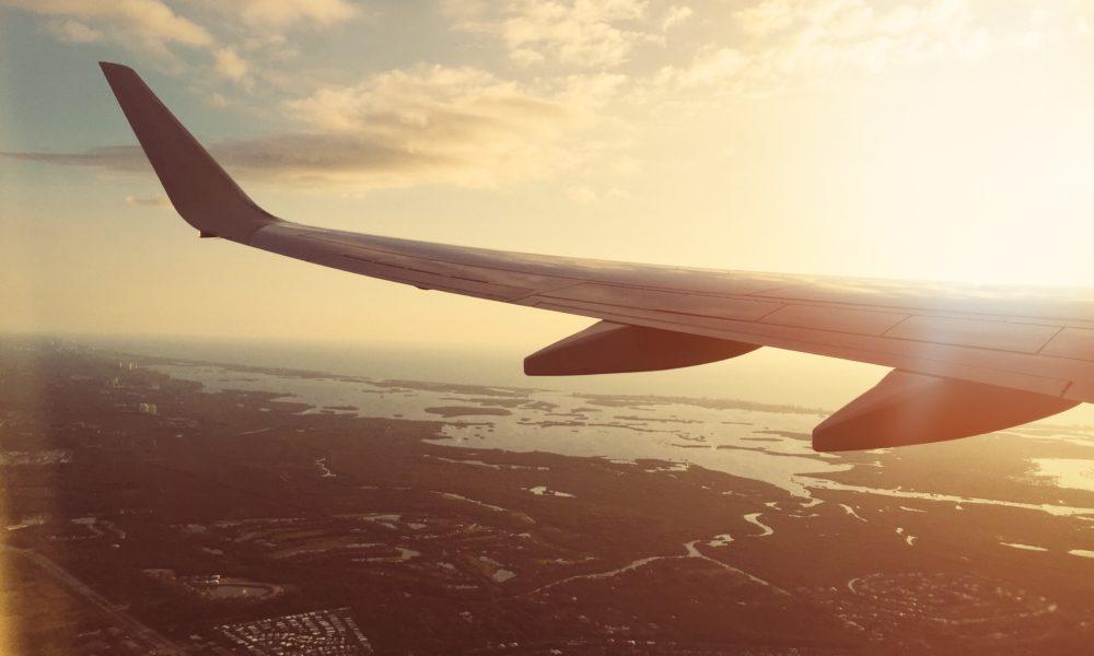 Turystyka w własnym kraju bezustannie olśniewają rewelacyjnymi propozycjami last minute
