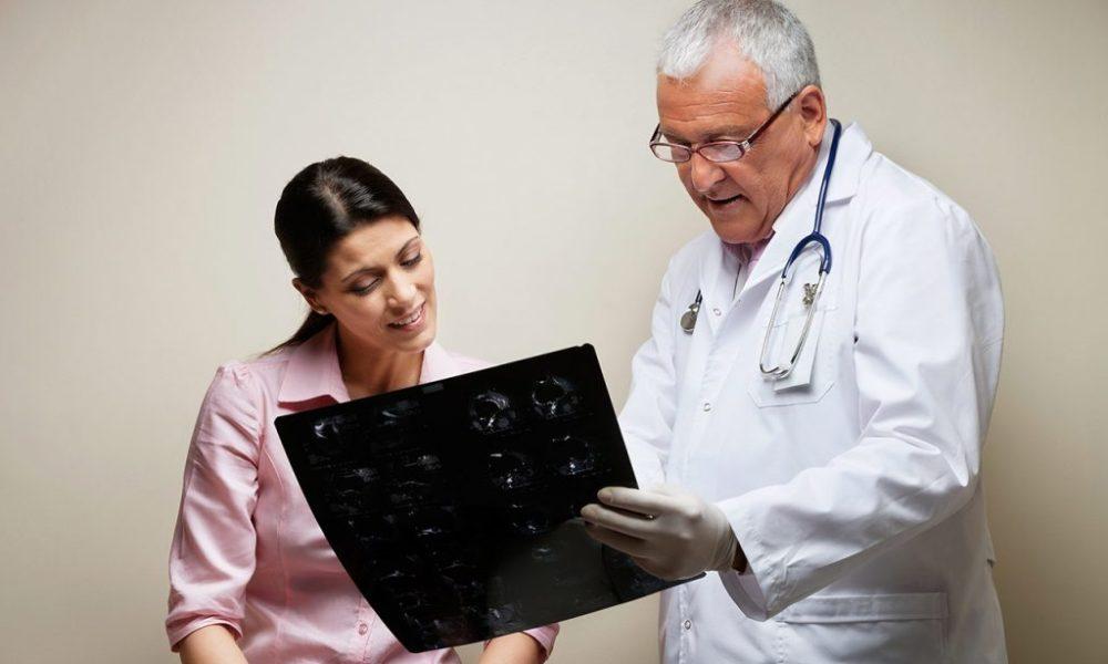 Osteopatia to leczenie niekonwencjonalna ,które prędko się rozwija i wspiera z problemami zdrowotnymi w odziałe w Krakowie.