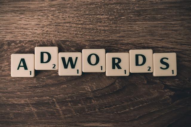 Profesjonalista  w dziedzinie kampani Adwords pomoże i doszlifuje stosowną podejście do twojego biznesu.